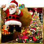 Christmas live wallpaper 1.5