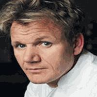 Gordon Ramsay Soundboard