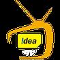 IDEA Live Mobile Tv Online 30