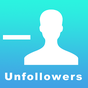 Unfollowers from Instagram 1.0.9