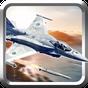 F16 War Missile Gunner Rivals 1.3