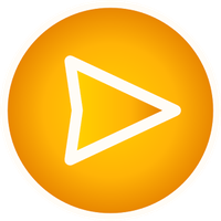 Ícone do PlayTo
