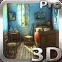 Art Alive 3D Pro lwp 1.1
