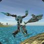 Robot Shark 1.0