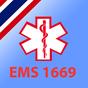 ThaiEMS1669 1.1.1