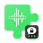 Threema Voice Message Plugin