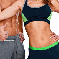 Weight Loss Dance Workout apk icon