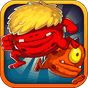 Monster Crush 1.4 APK