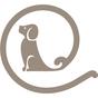 11Pets: Cuidado animal B.2.067