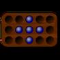 Mancala de aur 2.0.2