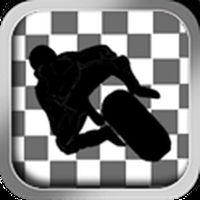 Ícone do apk Moto GP Racing Free