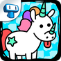 Unicorn Evolution 1.0.9