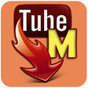 Tubemate Youtube Download video HD Tips 2.0 APK