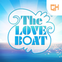 The Love Boat  1.1.0.571