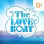 Love Boat  1.1.0.571