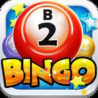 Bingo Fever - World Trip APK Simgesi