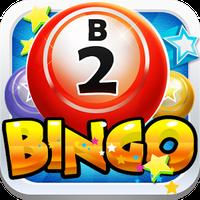 Bingo Fever - World Trip Simgesi