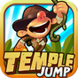 Icy Tower 2 Temple Jump 1.4.18 APK