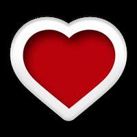 Ícone do apk We Heart Pics