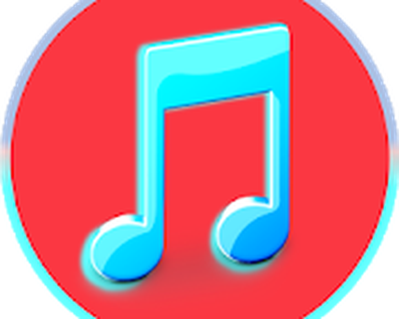 Download Mp3 Downloader 1 0 free APK Android
