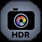 Ultimate HDR Camera 3.15