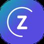 짤(ZZAL)-포인트가 현금이다 1.0.1