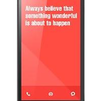 Imagen de Xiaomi Redmi Note 4G