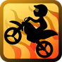 Bike Race Pro by T. F. Games 6.4.1