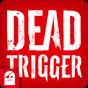 DEAD TRIGGER 1.9.5