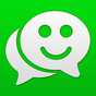 YouChat Video call & messenger 1.0 APK