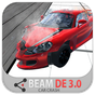 Beam DE 3.0: Car Crash 85