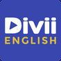 디비 잉글리쉬 (Divii English) 0.995 APK