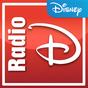 Radio Disney 7.1.0.287