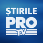 StirileProTv.ro 2.2.1