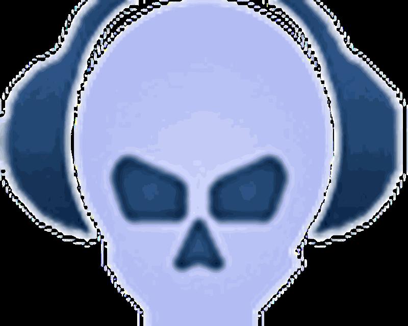 gwiyomi mp3 download skull