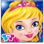 Tiny Princess Dressup & Makeup 1.0.3