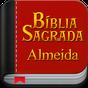 Bíblia Sagrada Almeida + Harpa 6