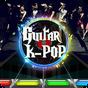 Guitar Hero K-POP Edition (EXO, BTS, etc) 1.0