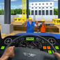 Construction Camion Transport 1.0.0