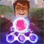Gemcrafter: Puzzle Journey 1.4.0