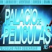 Palacio de Peliculas