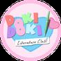 Doki Doki Literature Club  APK