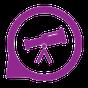 Whatscope  APK