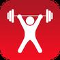 myWOD — #1 WOD Log for XF 2.6.4