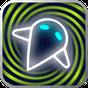 Spirit HD 3.2.0