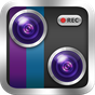 Split Lens 2-Clone Yourself in Photo & Video 1.4.1
