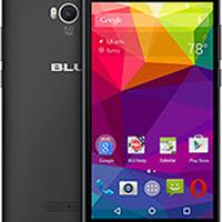Imagen de BLU Studio 5.5 HD