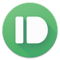 Pushbullet - SMS on PC 17.8.15