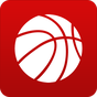 Basketball NBA Schedule, Live Scores, & Stats
