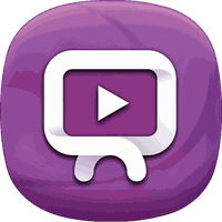 Watchon räknar free for android apk download.